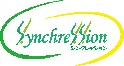 千葉・東京・神奈川のバク転教室 | 男子新体操&アクロバット - シンクレッション